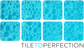 tiletoperfection