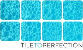 tiletoperfection